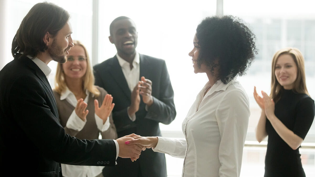 Three Elements of Corporate Culture That Drive Success