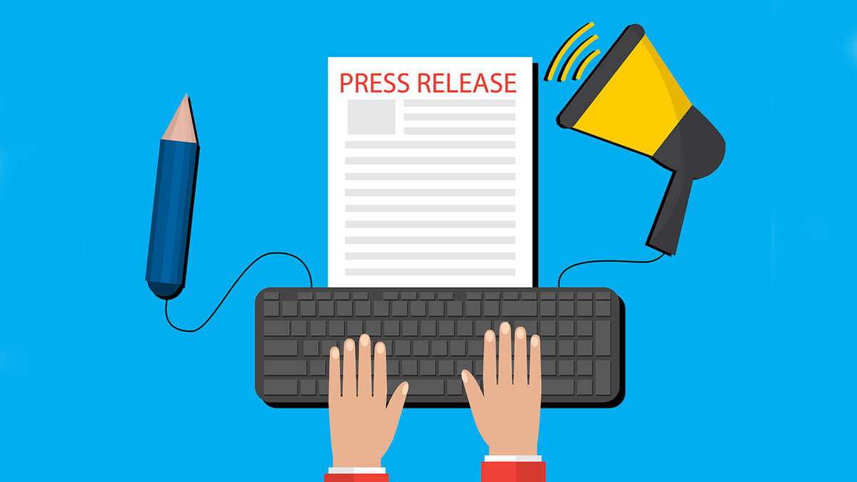 Tips for Preparing a Professional Media Release