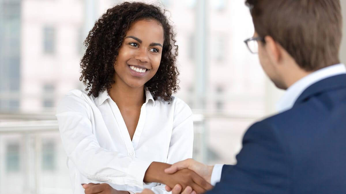 12 Tips for Interview Success