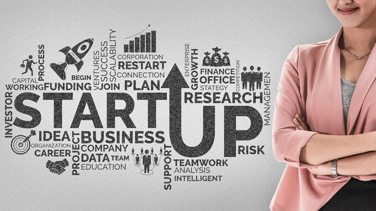 Starting Your Own Small Business: 11 Points That Everyone With an MBA Degree Should Consider