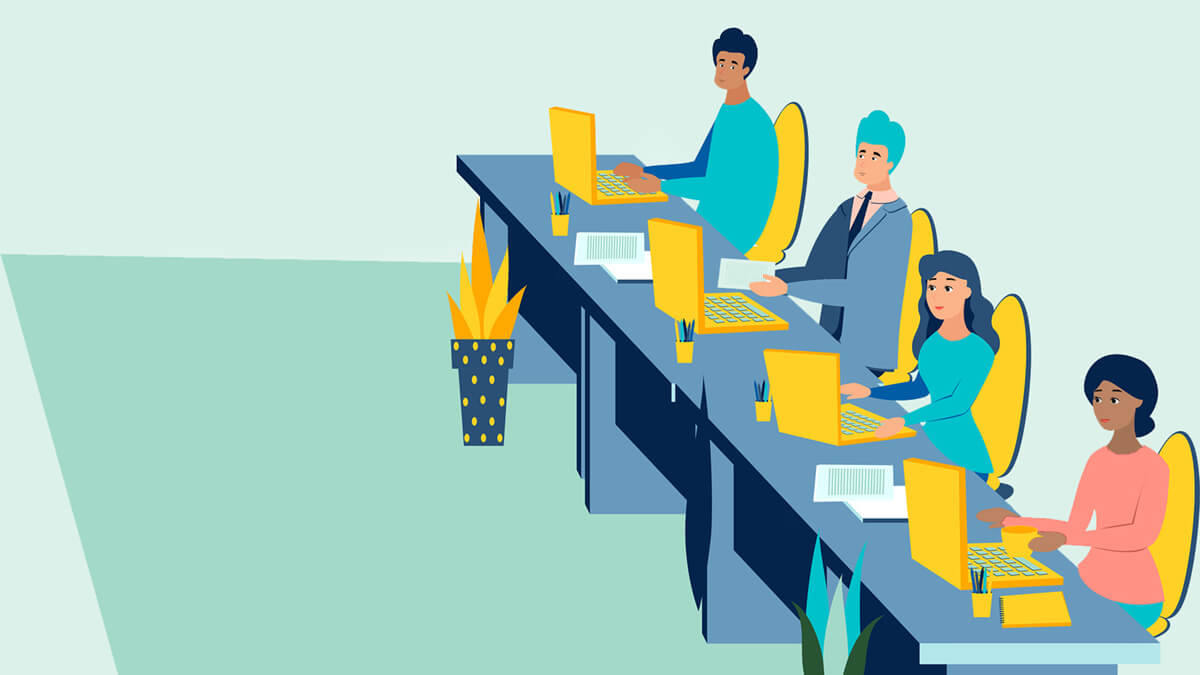 Understanding the Role of an Institutional Review Board