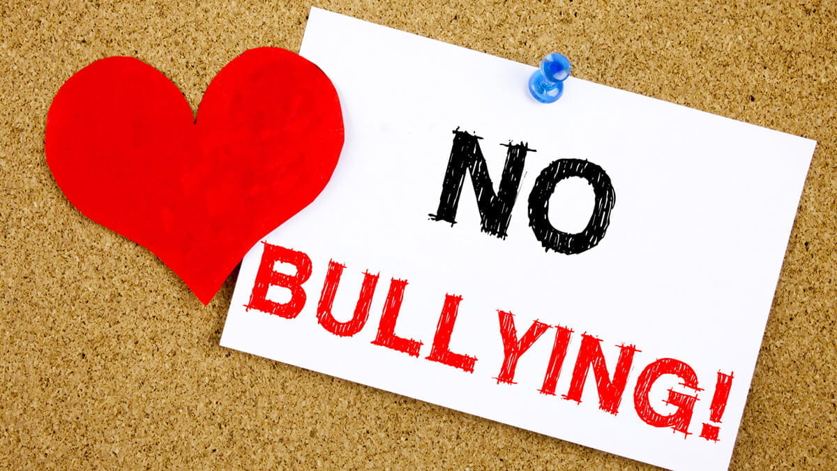 Effective Bullying Prevention Tips and Activities