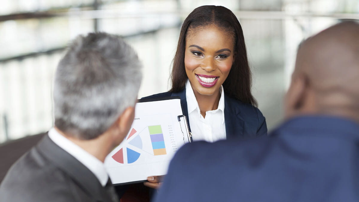 How to Be an Effective Communicator in 7 Easy Steps