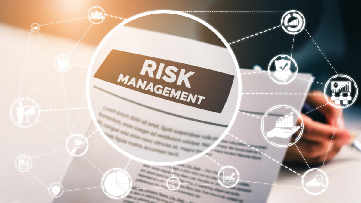 DBA Course Insight: The Methods and Process for Identifying Risk