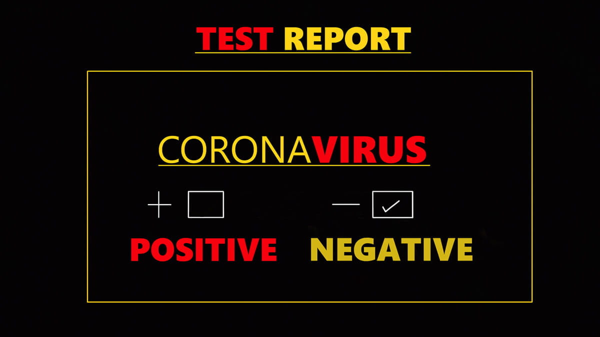 What You Need to Know About the Coronavirus