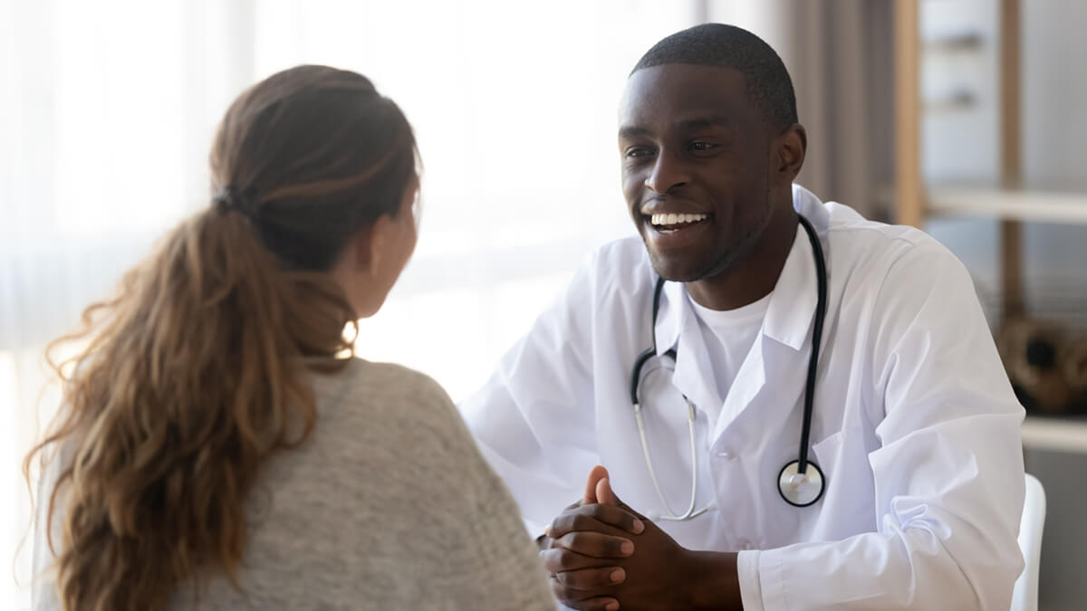 Travelers' Health: Resources and Best Practices