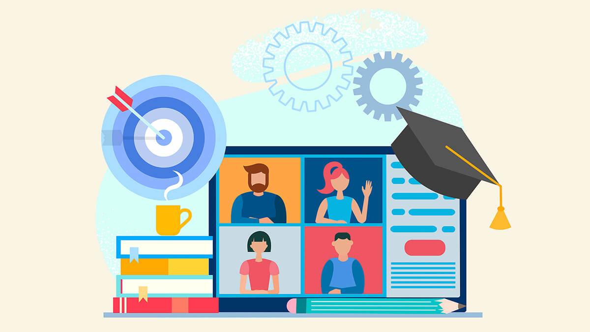 How COVID-19 Is Helping to Validate Online Degrees for Hiring Employers