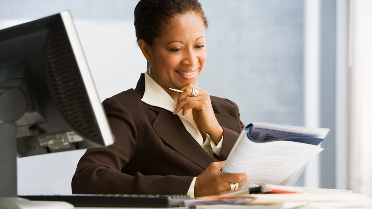 What Is a Master's in Finance Degree?