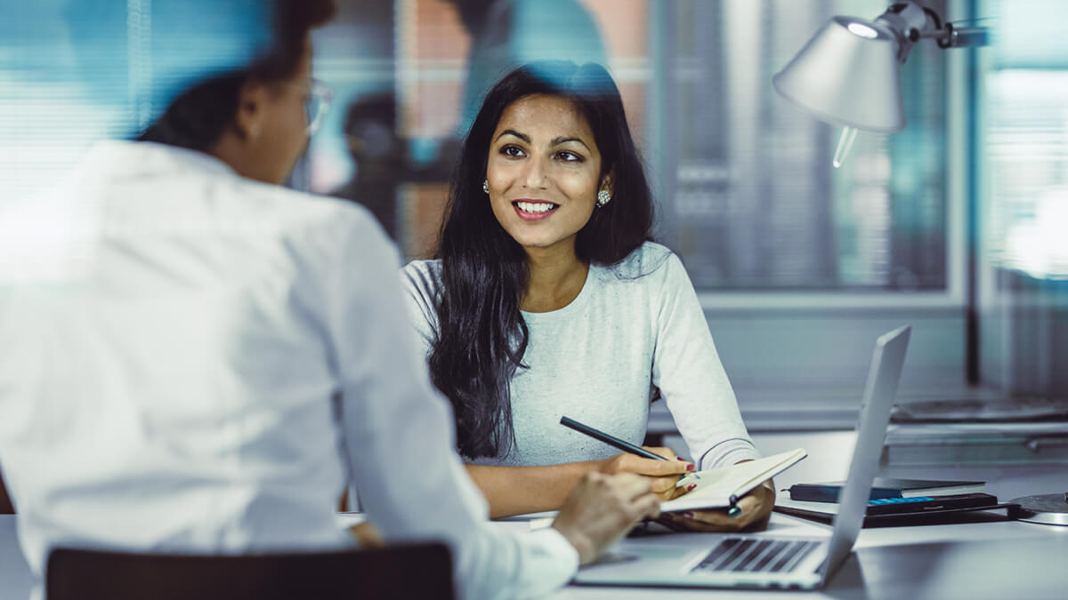 MS in Finance Career Options