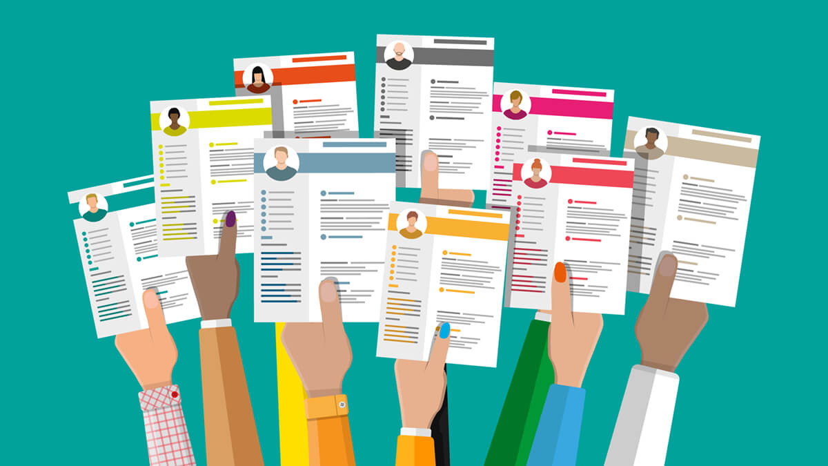What Do Employers Look for in a Résumé?