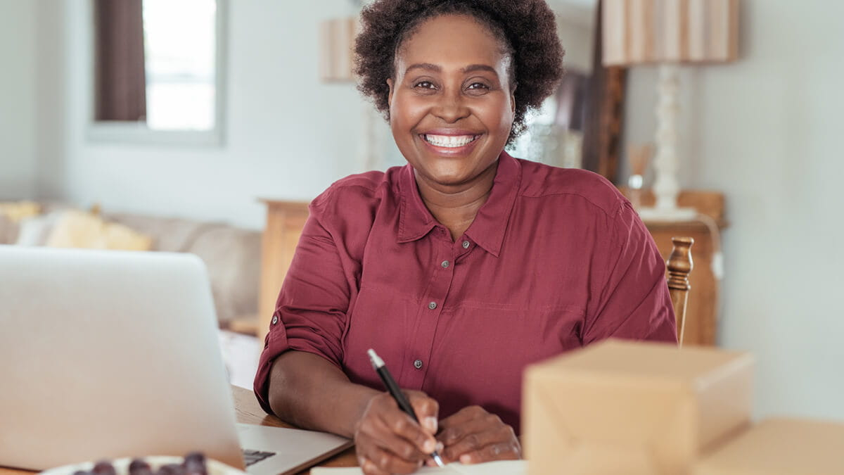 6 Ways to Stay Inspired as You Earn Your Degree Online