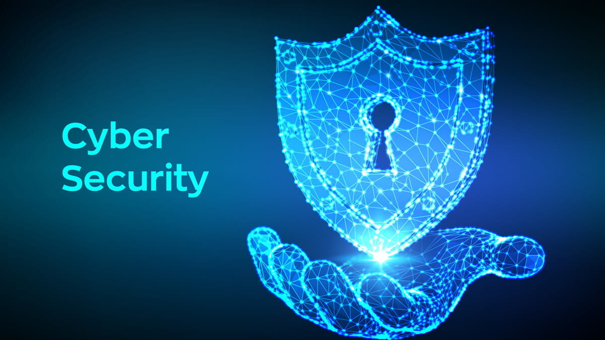 DIY Cyber Security: Learning to Protect Yourself From Online Criminals