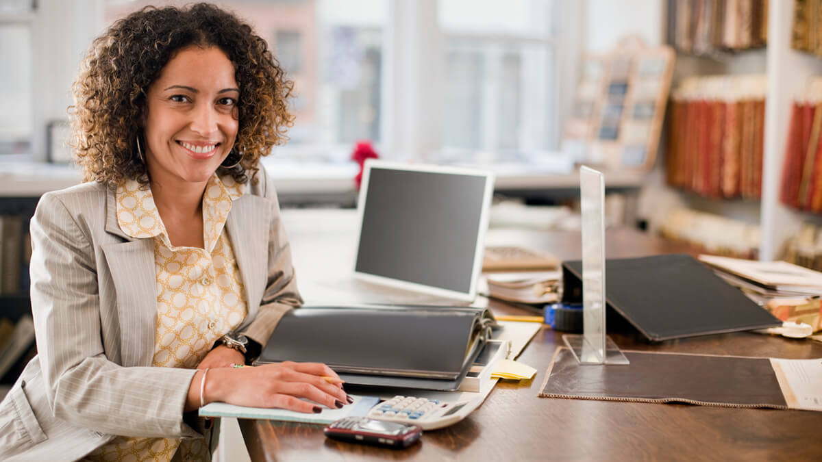 Adult Learners – Three Tips to Find the Best Online College