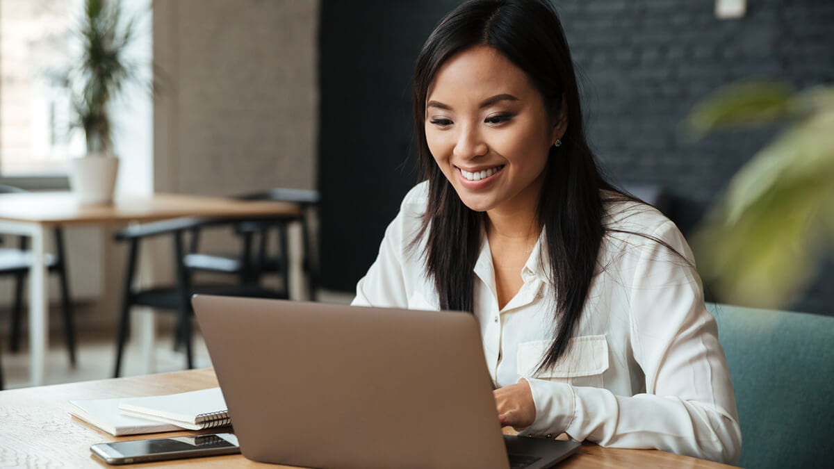 What Are the Benefits of Online Certificate Programs?