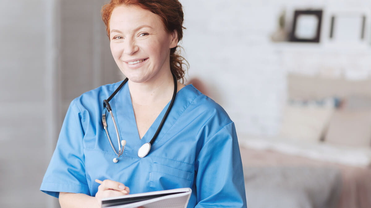 How Online Education Is Helping Improve Healthcare in the U.S.