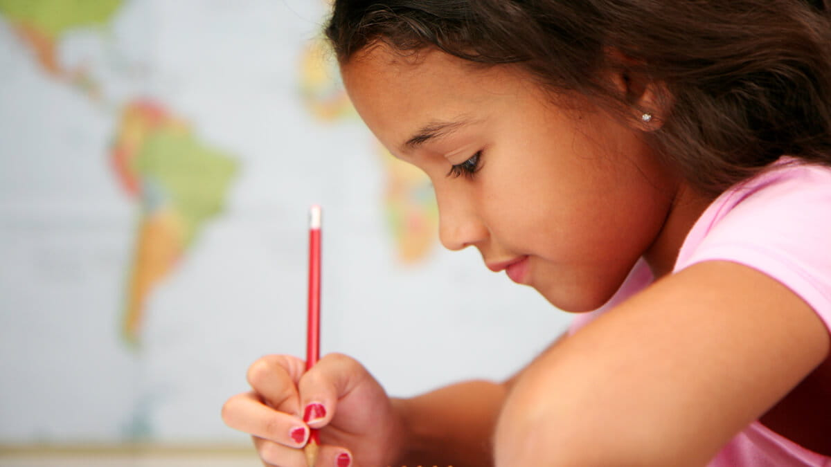 Study Shows Advantages of Bachelor's Degree Programs for Early Childhood Educators