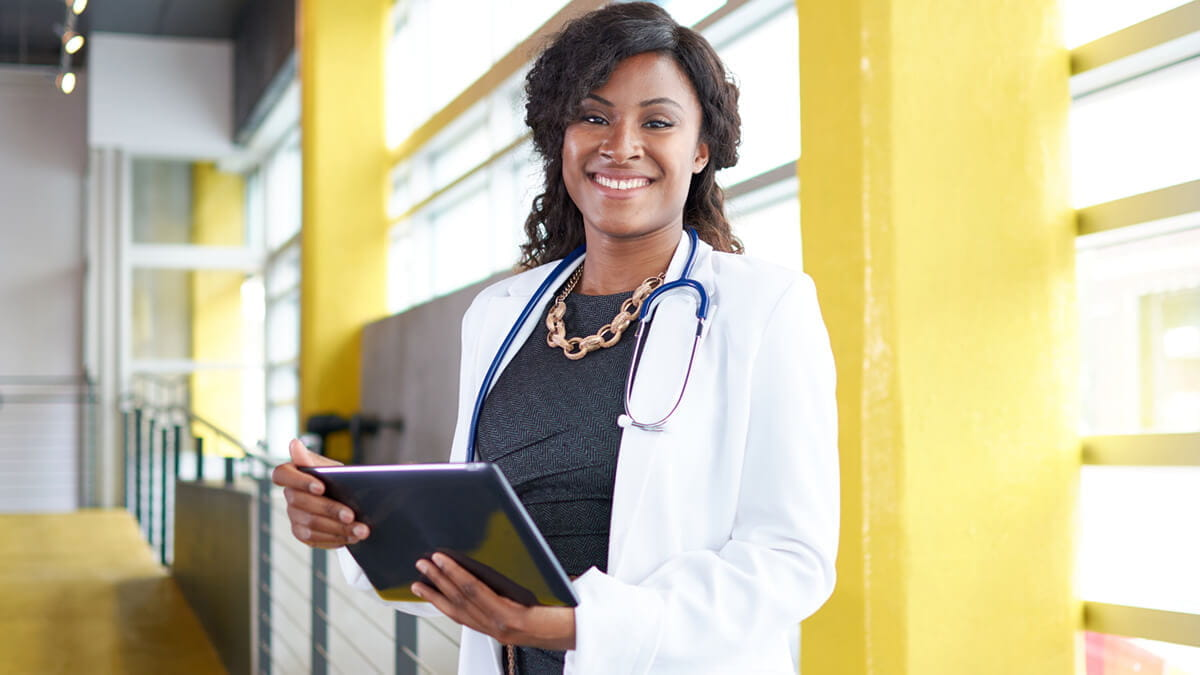 Why Every Hospital Board Should Include a Professional With a Nursing Degree