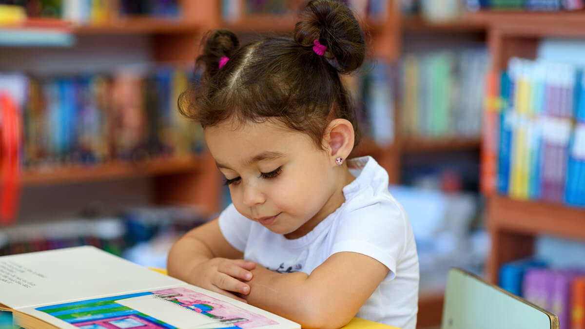 New Opportunities for Careers in Early Childhood Education