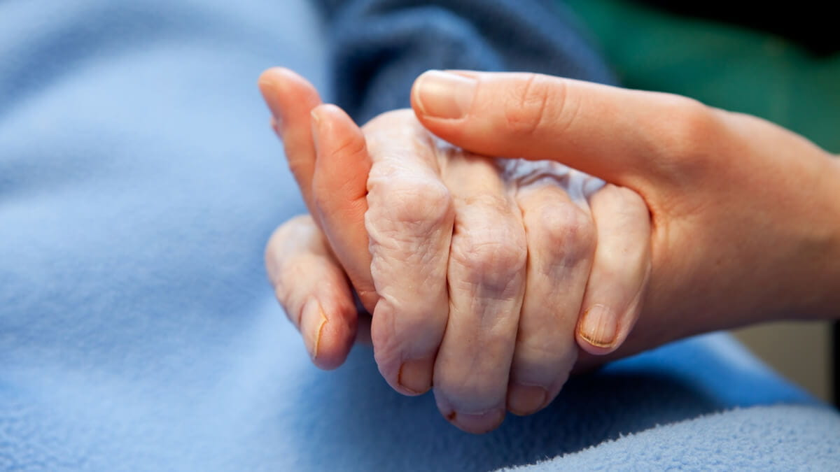 How California's Right-to-Die Law Affects Professionals With a Degree in Psychology
