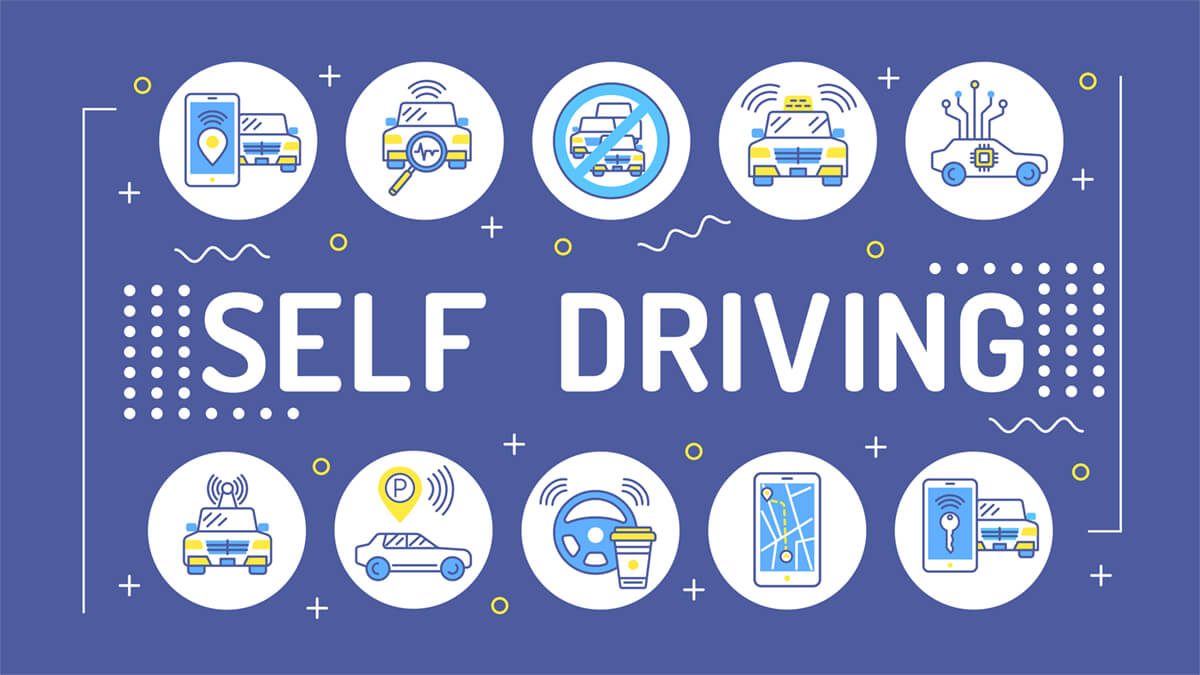 Driverless Cars: Technology, Safety, and Public Policy
