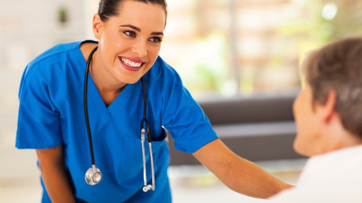 Emotional Intelligence: Important Nursing Skills That Complement Your BSN Degree