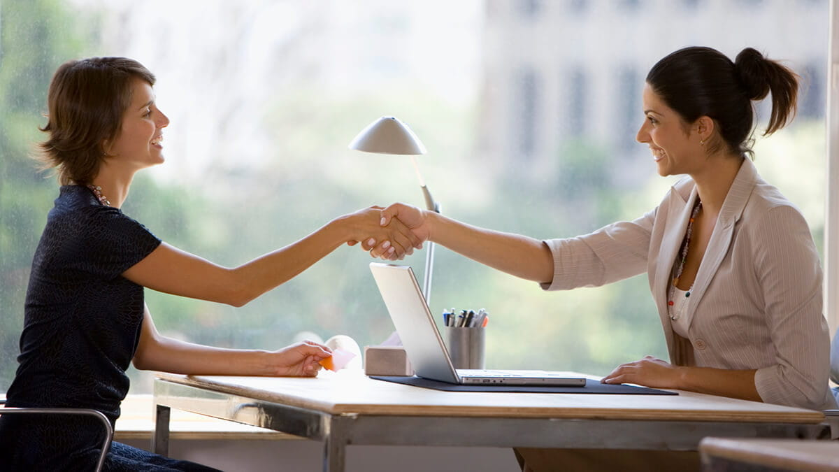 10 Dos and Don'ts of Business Negotiating