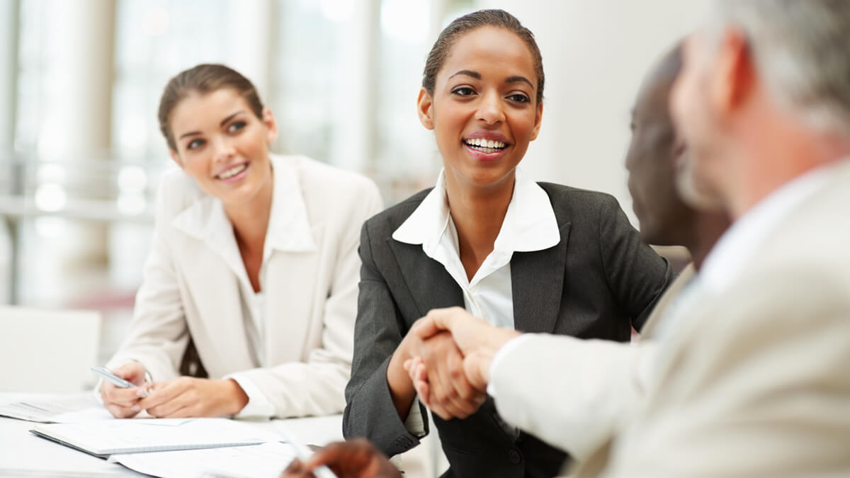 4 Tips for Effective Intercultural Business Communication