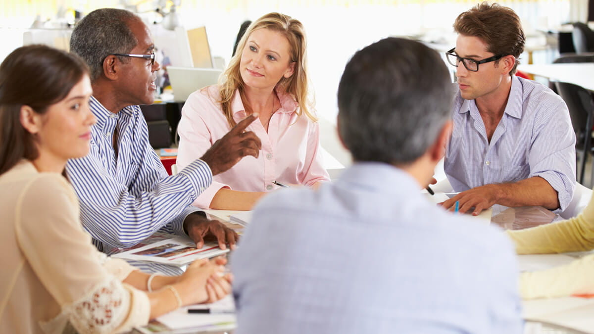 5 Business Challenges and How Better Communication Skills Can Help Solve Them