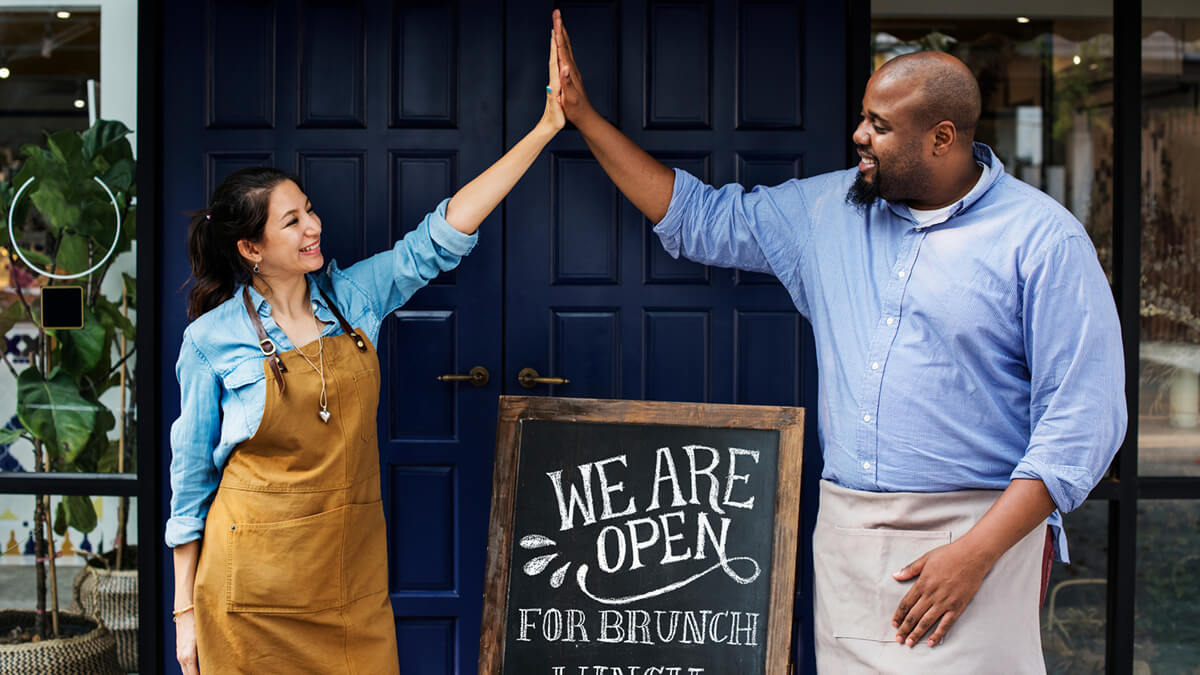 6 Essential Laws for New Business Owners