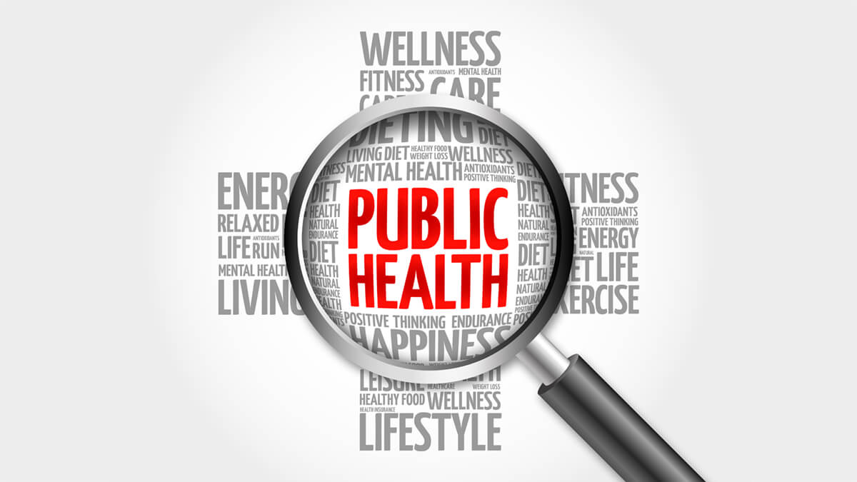 What Is a Doctor of Public Health (DrPH) Degree?