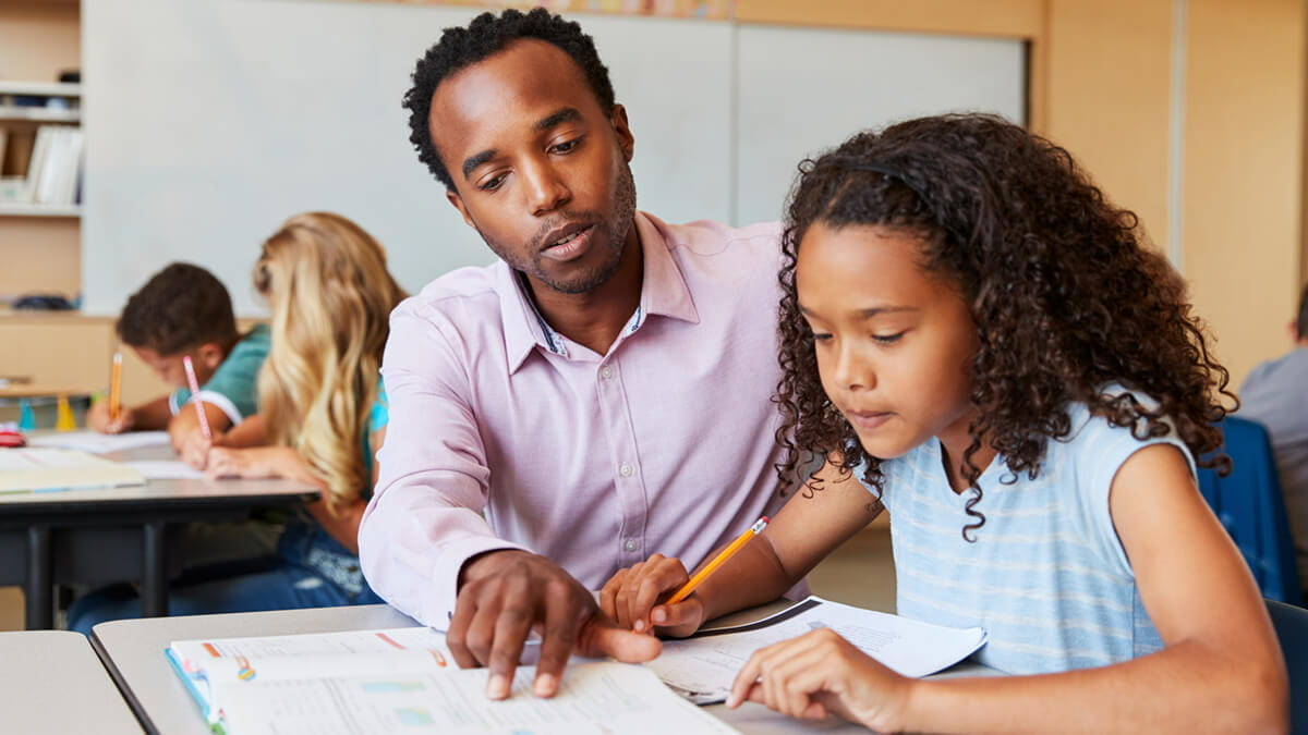 7 Ways to Teach Critical Thinking in Elementary Education