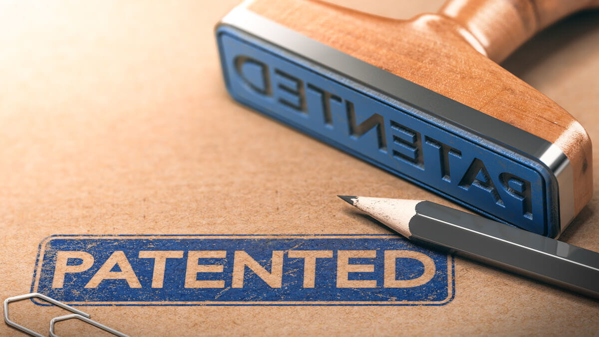 Is Patent Protection Hindering or Helping Healthcare Management?