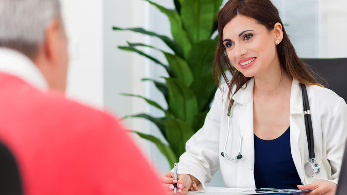 What Does It Take to Be a Psychiatric Nurse Practitioner?