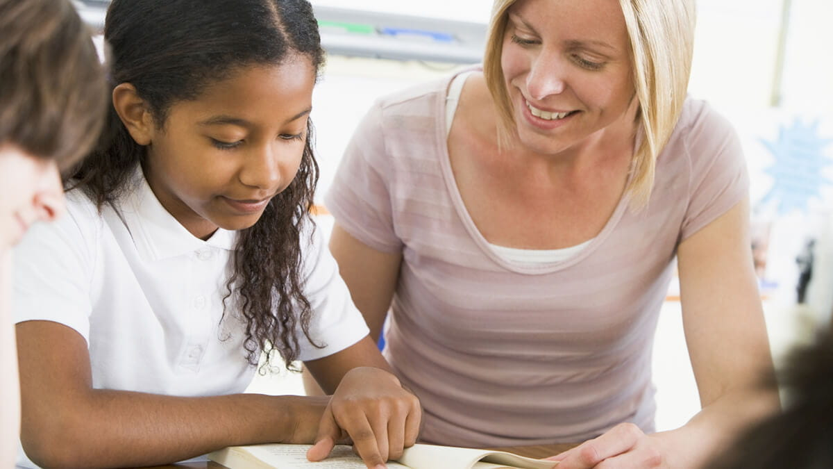 How to Create Learning Environments That Support Differentiated Instruction