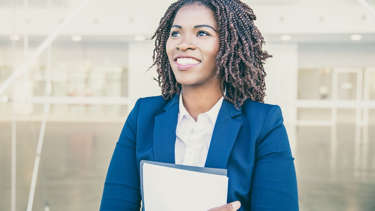 What Kind of Work Can I Do With a Professional Doctoral Degree?