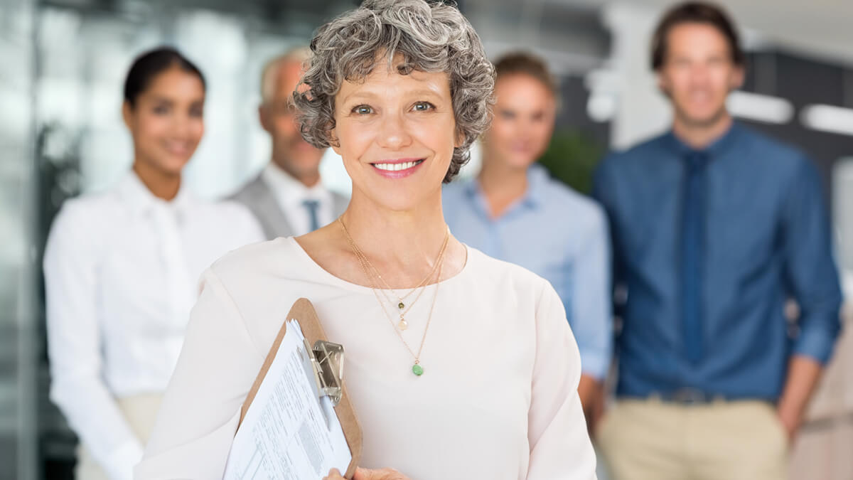 What's an HR Audit and Why Is It Important?