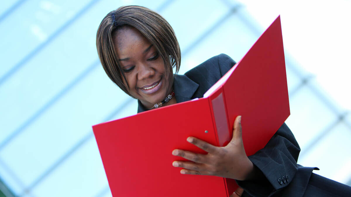 Best Degrees for Government Employees