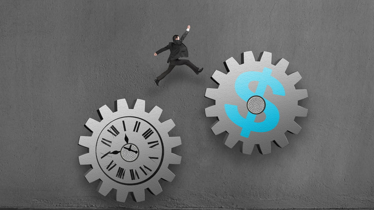 How HR Managers Can Help Reduce Job Hopping
