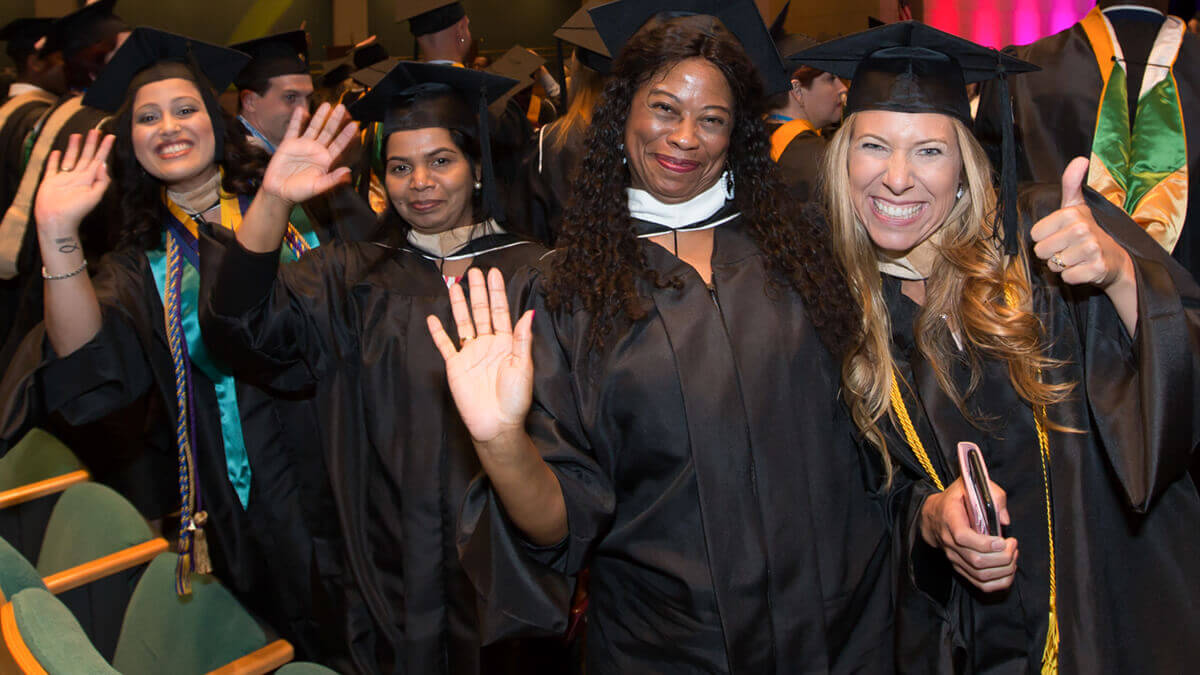 Is Walden University Reputable? Why Students Choose Walden for Their Degree
