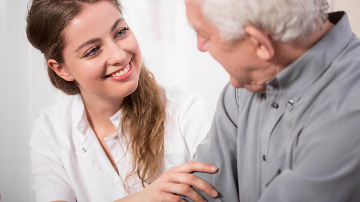 10 Medical Terms That Every Medical Social Worker Should Know