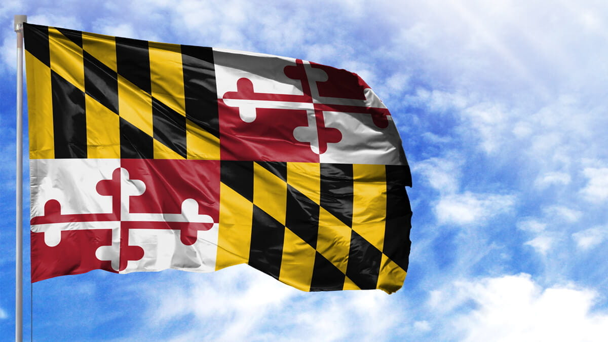 Great Degree Programs for Anyone Living in Maryland