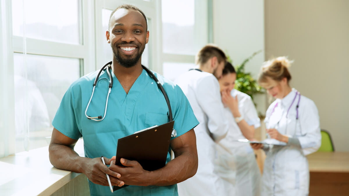 Top 5 Differences Between Nurse Practitioners and Doctors