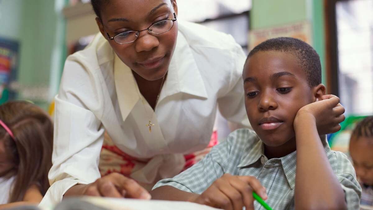 Ready to Teach? What You Need to Know About Teacher Licensure Preparation Programs