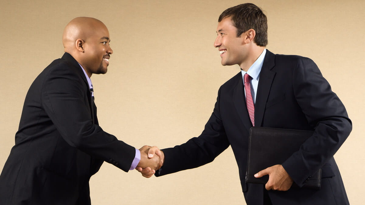 Boost Your Career in 60 Seconds or Less: Elements of a Great Elevator Pitch
