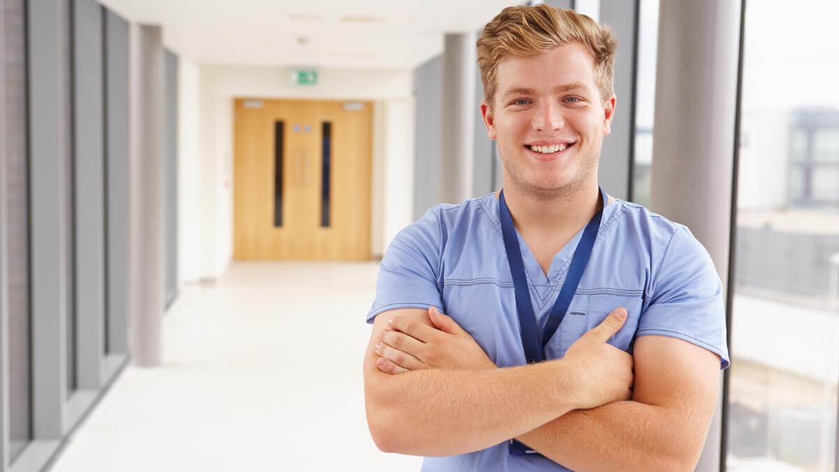 Tips for Selecting a Nursing Career