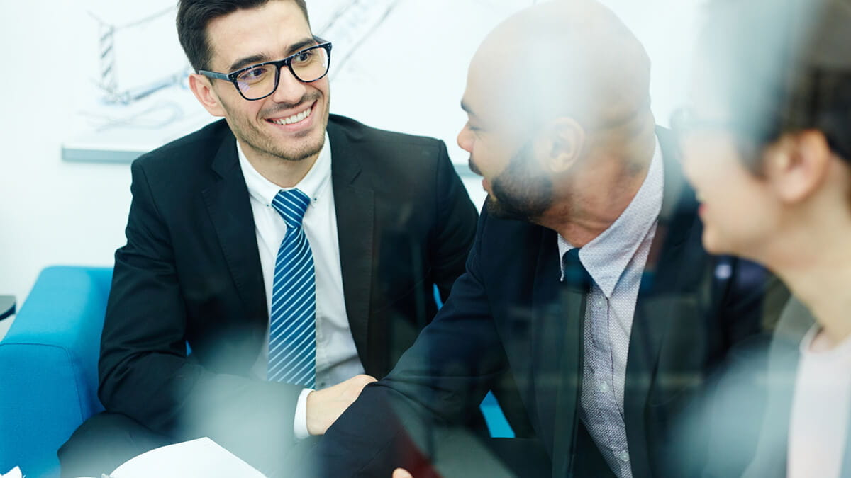 Management Skills: How to Steer Conversations
