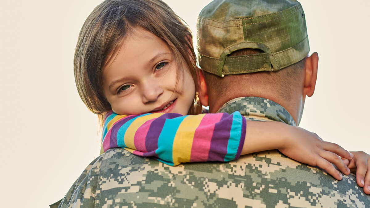 Top Ways Mental Health Counselors Help Military Personnel and Their Families