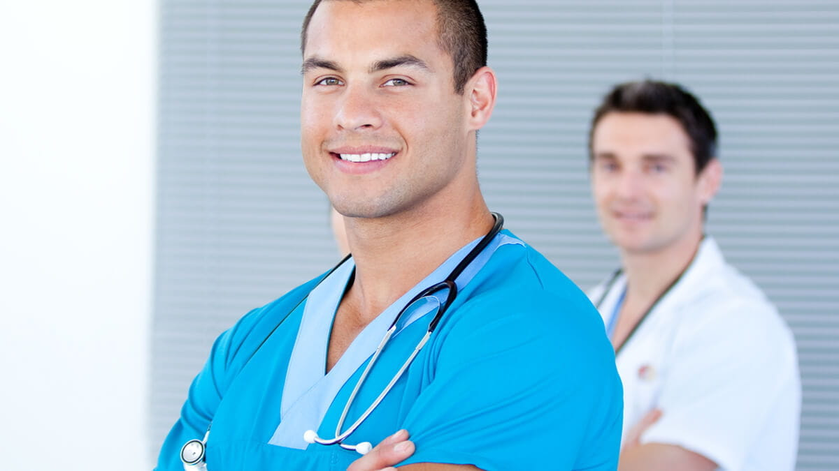 Common Titles and Roles for Nurses