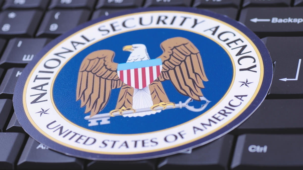 What Is the Difference Between the NSA and the DHS?