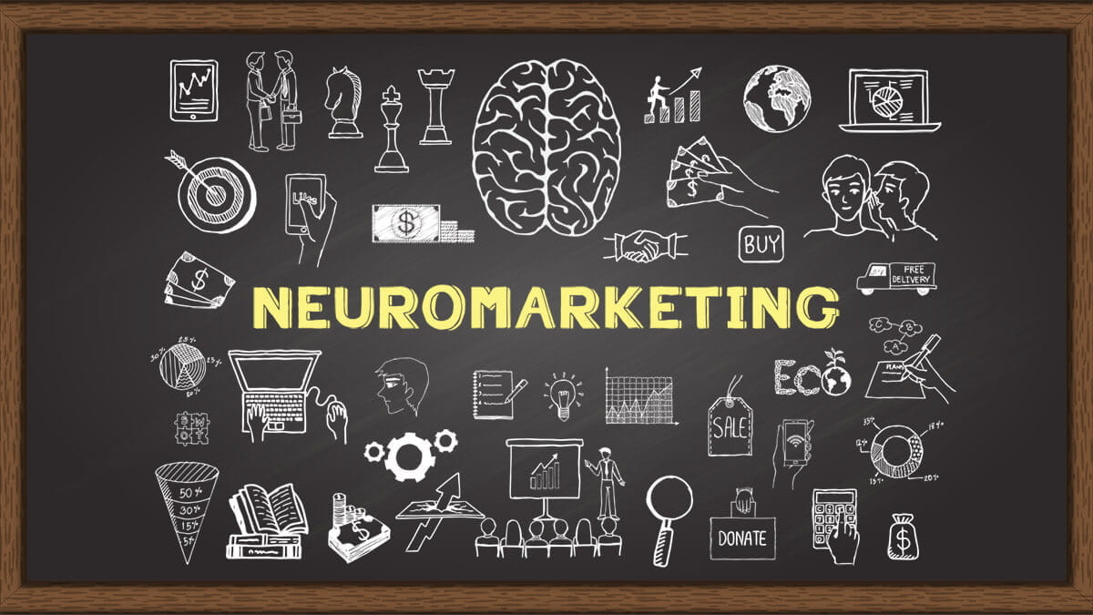How Neuromarketing Is Being Used in Business Management